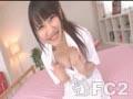 アダルト動画:ロリッ娘ナースのエロカワ天国!